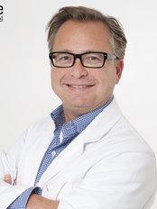 Clinic2.be - Dr. Wim De Kerpel - Zwinstraat 2, Sijsele - Damme, Brügge, 8340,  0