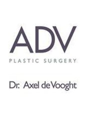 Dr Axel de Vooght - Surgeon at ADV Plastic Surgery