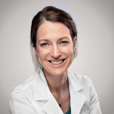 Dr Sara Ulens