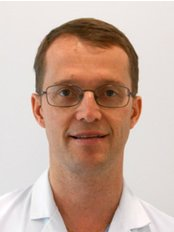 Dr Wim Danau - Surgeon at Clinic BeauCare - Brussels
