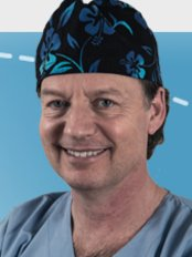 Dr Gary F.Horn - Brussels - Louise Medical Center, 284 Avenue Louise, Bruxelles, 1050,  0