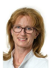 Frau Ingeborg Lemmens -  - Wellness Kliniek