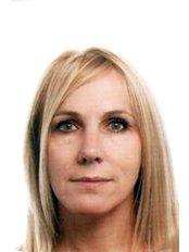 Mrs Elke Munters -  at Wellness Kliniek Belgium