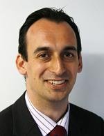 Dr. Rudolf Vertriest - Kouter Branch