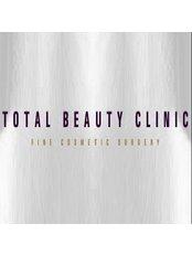 Total Beauty Clinic - Hendrik Consciencestraat 18, Kortrijk, 8500,  0
