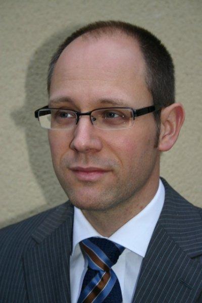 Dr Peter Ceulemans -Imeldaziekenhuis Bonheiden