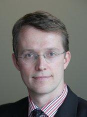 Dr. Wim Danau - Wolsemstraat 80, Dilbeek, 1700,  0