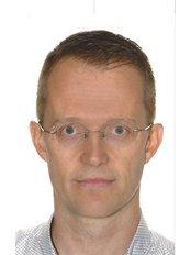 Dr. Wim Danau - Leitender Chirurg - Dr. Wim Danau