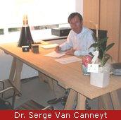 Van Canneyt - Zottegem