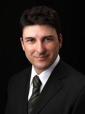 Dr. Fábio Calandrini - Cirurgia Ortognática - SQSW 102, Bloco A, Centro Medico Julio Adnet, Sl. 316/ 317, Brasília - DF, DF, 70390095,  0