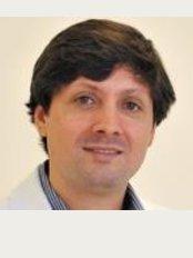 Dr. Humberto Brasiliense - Hospital Anchieta - Área Especial 8, 9, 10, Setor C Norte, Taguatinga, Brasília, 72115700,