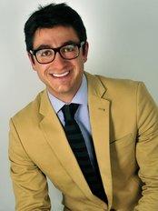 Guilherme Cravo Cirurgia Plastica - Curitiba - Av. 7 de Setembro, 6695 Seminário, Curitiba, 80240001,  0