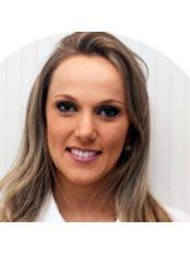 Dr Lilian De Luca Maciel - Dermatologist at Lis Dermo Plástica