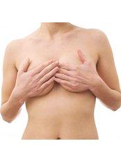 Breast Lift - Clinica de Cirurgia Plástica Dra.Adivânia Pinheiro