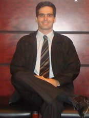 Dr. Sylverson Porto Rassi - Avenida T-4, n. 1445, Setor Bueno, Goiânia, 74230035,  0