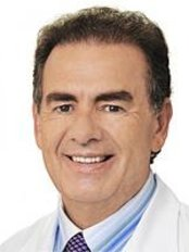 Performance Place - Matriz - image 0