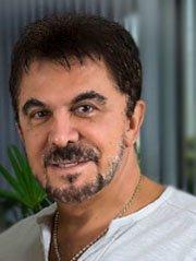 Clinica Cirurgia Plástica Wagner Moraes - Consultório Barra