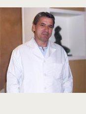 Dr. Duval Brunelli - D.de Caxias - Av. Brigadeiro Lima e Silva, Sala 413, Rio de Janeiro,