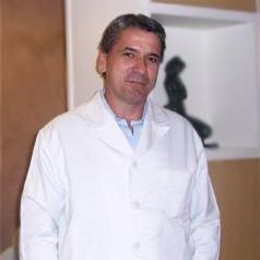 Dr. Duval Brunelli - Flamengo