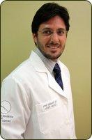 Dr. Fernando Serra Cirurgia Plástica - Ipanema