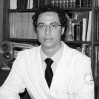 Dr Gabriel Zeitoune Cirurgia Plástica - Endereço 02