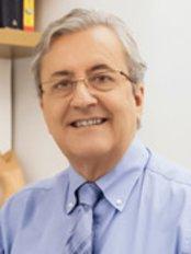 Dr. Paulo Roberto Leal - Rua Sorocaba, 464 - Sala 210 - Botafogo, Rio de Janeiro, 22271110,  0