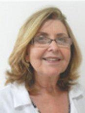 Ruth Bier -  at Maison Leger Bioplastia