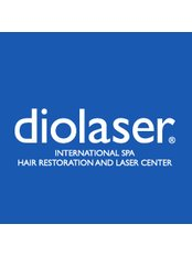 Diolaser-Limeira - image 0