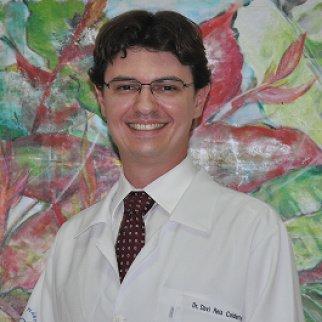 Dr. Davi Reis Calderoni Cirurgia Plástica  - Hospital Augusto de Oliveira Camargo