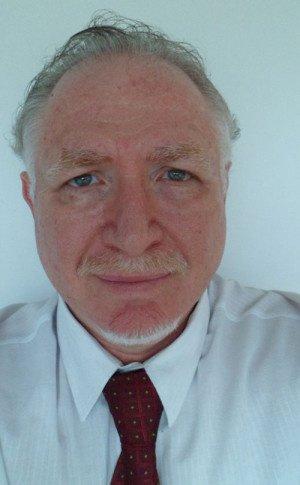 Dr. Ivo Kilinsky - Clínica 2