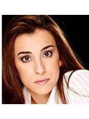 Luciana Pepino Cirurgia Plástica - Rua Itapeva, 202, Cj 126/127/128/129, Bela Vista, 0133200,  0