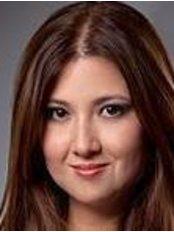 Dr Claudia Chang -  at Luciana Pepino Cirurgia Plástica