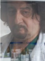 Dr Milko Kovachev-Skin Systems Hospital - St. First 32, Doganovo Village, Elin Pelin, 2115,  0