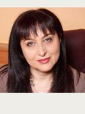 Enigma - Plovdiv -  MARIANA RALCHEVA /director/