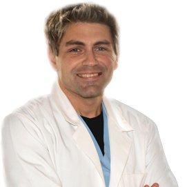 Dr. Stefan Komitski  - Georgi