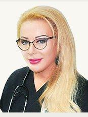 Perfect Surgery - Dr. Miron Ignatiev 11, Varna,