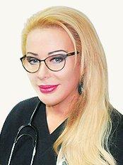 Perfect Surgery - Dr. Miron Ignatiev 11, Varna,  0
