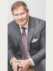 Dr. Jeffrey C Dawes Plastic Surgery - 102 - 47 Sunpark Dr. SE, Calgary, AB, T2X0A2,
