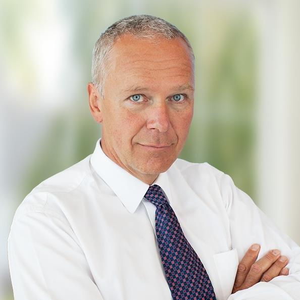 Dr. Stefan Schlagintweit Cosmetic Surgery