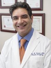 Dr. H. Ukani - Doctor at Dr. H. Ukani
