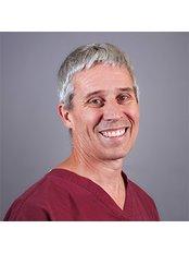 Dr Kevin Bush -  at PG Surgery Centre