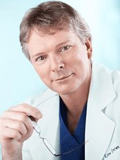 Dr. Lorne Brown Cosmetic Surgery - image 0