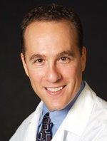 Dr Mark J Korman-Brampton