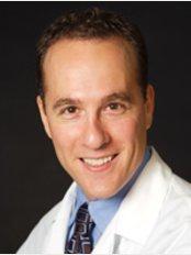 Dr Mark J Korman-Brampton - 2250 Bovaird Drive East Suite 617, Brampton, L6R 0W3,