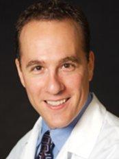 Dr Mark J Korman-Brampton - 2250 Bovaird Drive East Suite 617, Brampton, L6R 0W3,  0