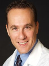 Dr Mark Korman -  at Dr Mark J Korman-Brampton