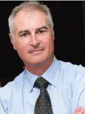 Dr Christopher J Assad - 4300 Upper Middle Road, Unit #2, Burlington, Ontario, L7M 4P6,  0