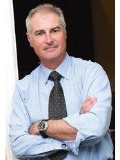 Dr Christopher J Assad - Principal Surgeon at Dr Christopher J Assad