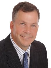 The Hamilton Plastic Surgery Centre - Dr Robert S Patterson