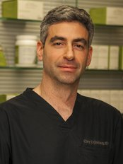 Dr. Cory S. Goldberg Plastic Surgeon - image 0